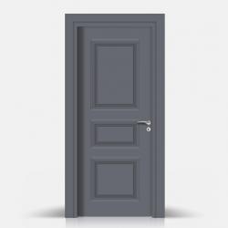 Gante Kapı
