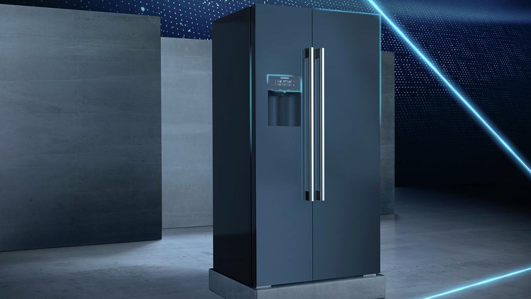 Buzdolapları ve Derin Dondurucular